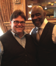 gary-with-chris-gardner