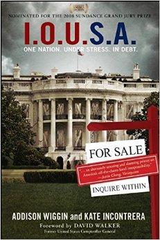 iousa-book-cover