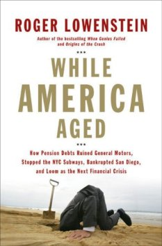 while-america-aged-image