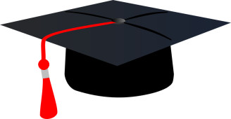 Mortarboard CC.png