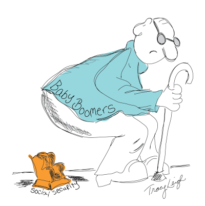 Old Man Boomer with SS Chair.png